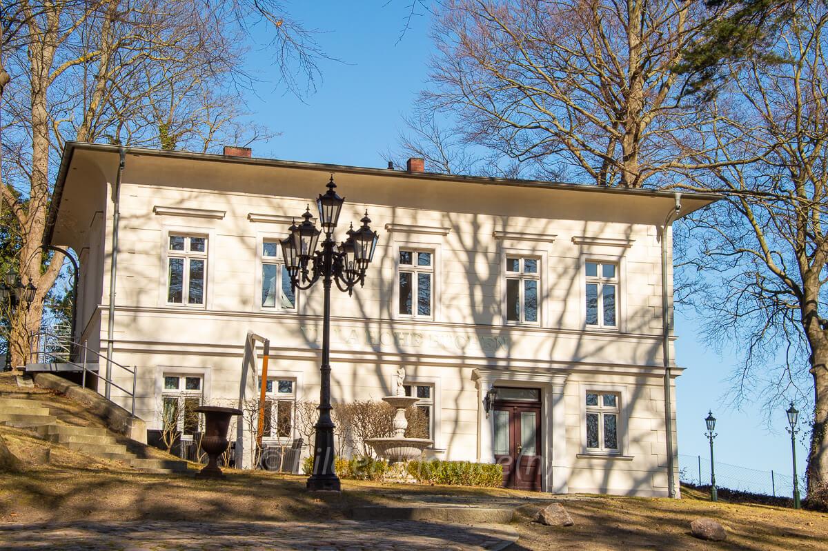 usedom_baederarchitektur-11