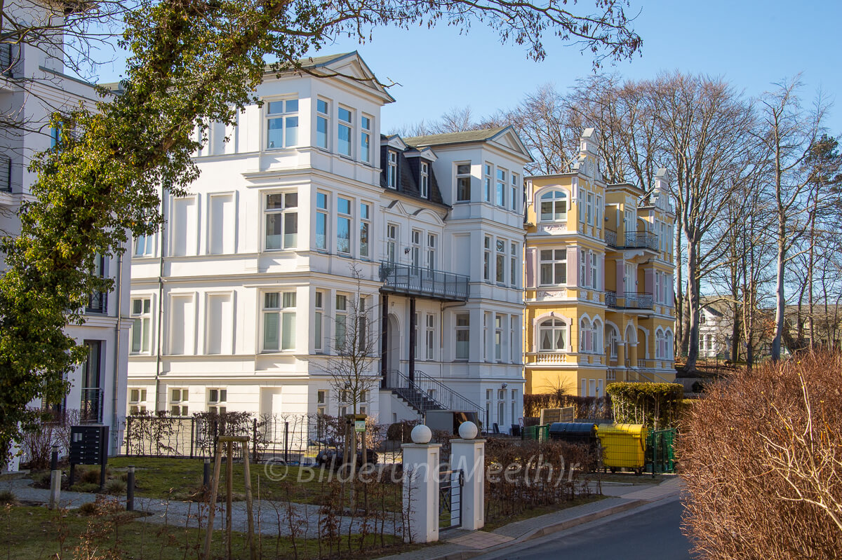 usedom_baederarchitektur-23