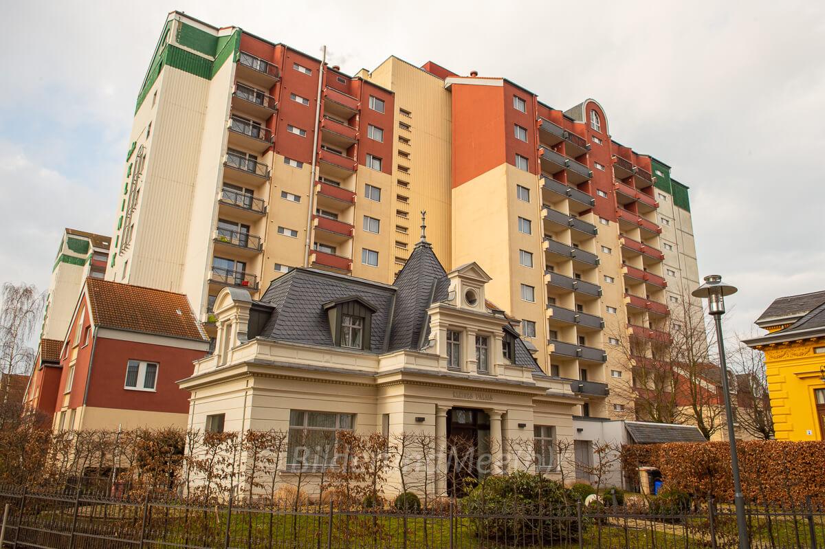 usedom_baederarchitektur-24