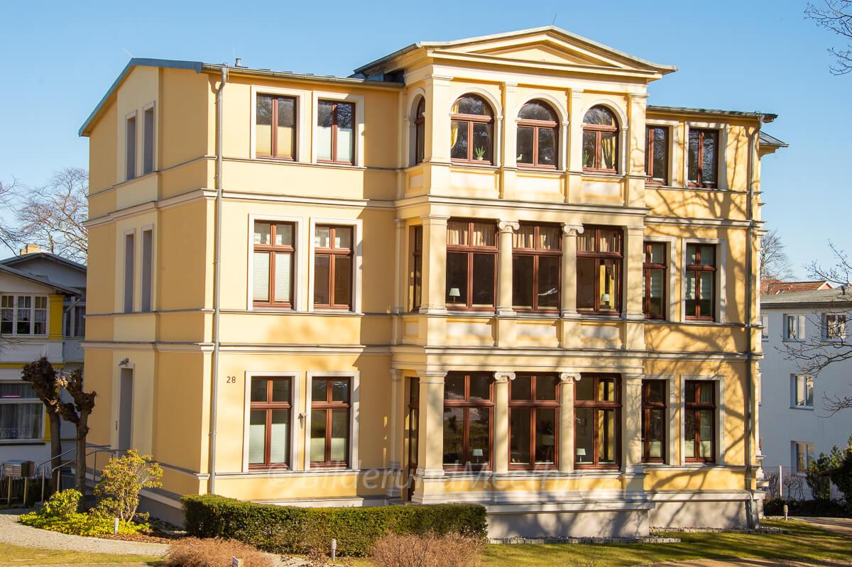 usedom_baederarchitektur1